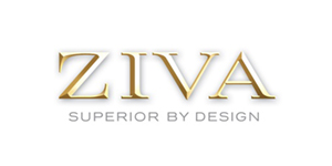 Ziva Fashion - The Ziva Collection includes engagement rings, anniversary bands, earrings, bracelets, pendants and necklaces, all set with t...