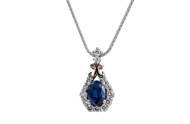murray s jewelry jasper al style guru fashion glitz