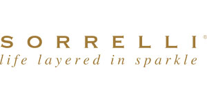 Sorrelli - Sorrelli is a family-owned jewelry design company founded in 1983 and based in Kutztown, Pennsylvania. Sorrelli jewelry is ha...