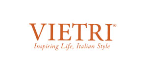 Vietri - To inspire the celebration of life with family and friends through the beauty of handcrafted Italian designs for the table, h...