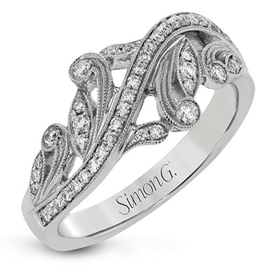 Ring by Simon G