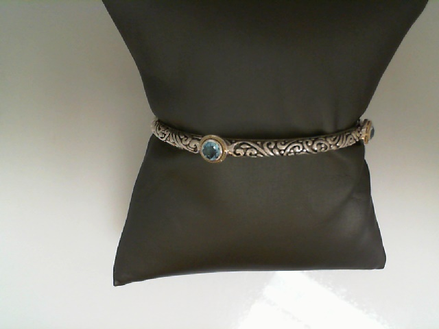 Bracelet by Royal Chain