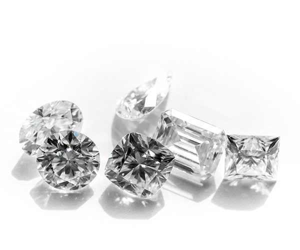 Search For Your Diamond  Young Jewelers Jasper, AL